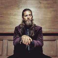 Ben Dahlhaus photo by Esra Sam | Outfit: Paisley - Assistant: Thomas Thone