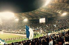S.S.Lazio 1900 ~irriducibili