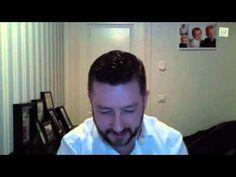 Sosial direkte #12 @Morten Myrstad @Jan_Espen @HansPetter.info @Ole Johan @AleksanderAas @Magne Uppmann