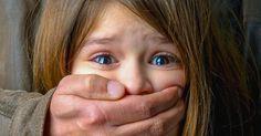 16 вопросов,которые могут спасти жизнь вашено ребёнка. С наступлением школьной поры нужно еще раз убедиться, что ваш ребенок знает все правила собственной безопасности. Редакция AdMe.ru собрала для вас список вопросов, которые вы сможете задать детям, а также распечатать на листе A4 для тестирования в дальнейшем. Поверьте, некоторые ответы могут вас удивить.