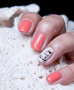 Love for Cult Nails