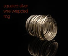 Belinda-Lee Ludek [ gallery of a jewellery designer ] Belinda Lee, Wire Wrapped Rings, African Jewelry, Designers, Jewelry Design, Jewellery, Stone, Gallery, Silver