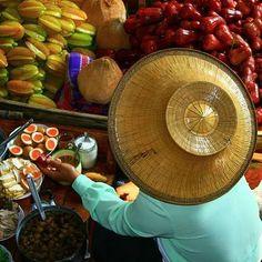 Abenteuer Thailand. Freiwilligenprojekte und mehr mit AIFS.
