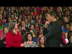 Tony Robbins on Achieving Success After Failure - Oprah's Lifeclass