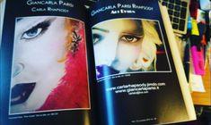 #Catalogo #arte opere by #giancarlaparisi