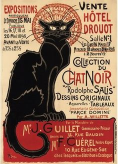 "Toulouse-Lautrec- I would like a whole room dedicated just to Toulouse, and then I would go around singing the ""Aristocats"" song"