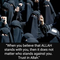 True (All praise is for Allah, the Lord of the worlds) Islam Hadith, Allah Islam, Islam Quran, Alhamdulillah, Muslim Religion, Islam Muslim, Quran Quotes, Quran Verses, Beautiful Islamic Quotes