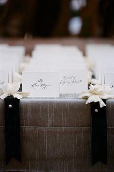 escort table design Photography By / http://erinheartscourt.com,Wedding Planning By / http://champagnetaste.com
