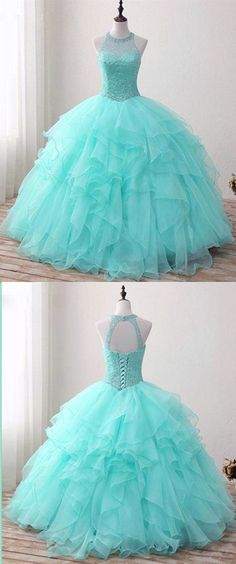 Ball Gown Prom Dress,Long Prom Dresses,Prom Dresses,Evening Dress, Evening Dresses,Prom Gowns, Formal Women Dress,prom dress