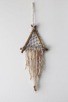 Para usar con redes de pesca y palos de playa