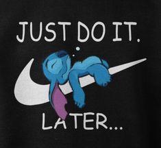 Lilo & Stitch Quotes, Amazing Animation Film for Children Stitch Disney, Lilo Ve Stitch, Lelo And Stitch, Humour Disney, Funny Disney Memes, Funny Memes, Jokes, Cute Disney Quotes, Cartoon Memes