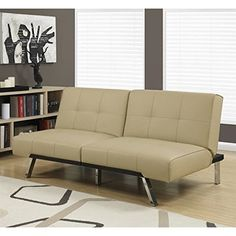 Excellent 866 Best Futons Images Futon Sofa Futon Mattress Futon Frame Ocoug Best Dining Table And Chair Ideas Images Ocougorg