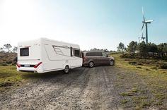 Scoop: nieuwe Eriba Nova S - https://www.campingtrend.nl/69999-2/