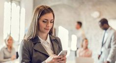 Today, there are more mobile shoppers than ever before, and virtually every business needs to be prepared. This Balboa Capital blog story explains.