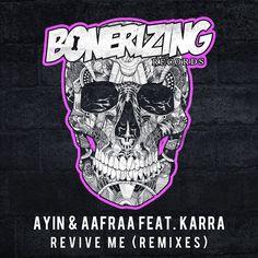 Ayin & AAfrAA feat. Karra – Revive Me (Remixes)  Style: #ElectroHouse / #FutureBass / #Groove / #ProgressiveHouse / #BassHouse Release Date: 2017-07-24 Label: Bonerizing Recordings Download Here Ayin & AAfrAA feat. Karra – Revive Me (Kovan Remix) (feat. KARRA).mp3 Ayin & AAfrAA feat. Karra – Revive Me (Tom Crusher Remix) (feat.... https://edmdl.com/ayin-aafraa-feat-karra-revive-me-remixes/