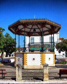 coreto Chamusca Portugal | Flickr – Compartilhamento de fotos!