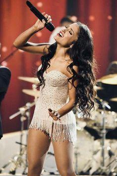 Ariana Grande, amo amo ❤