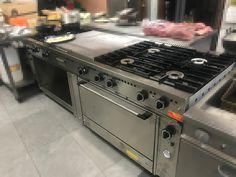 cocina especial paellas @paellero @arrozame @valencia @cocinassala