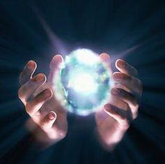 Taking Charge of Your Own Chi Energy: Promoting Health Through Life Energies Chi Energy, Reiki Energy, Holistic Healing, Natural Healing, Healing Light, Tai Chi Chuan, Le Reiki, Reiki Healer, Les Chakras