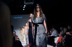 MQ Vienna Fashion Week Elfenkleid (c) Teresa Hammerl Vienna, Dresses, Fashion, Vestidos, Moda, Gowns, Fasion, Dress, Gown
