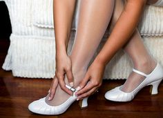 En el blog de #Innovias los #zapatos de baile para #novia como una cómoda elección http://innovias.wordpress.com/2014/05/14/zapatos-de-baile-para-novia-una-alternativa-perfecta/
