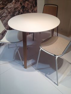 Ied Barcelona, School Design, Table, Furniture, Home Decor, Coffee Tables, Trends, Decoration Home, Room Decor