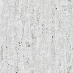 Polished Concrete Texture Seamless Inspire #004