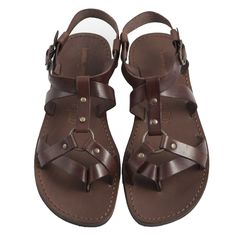 Gladiator Sandals, Leather Sandals, Men's Sandals, Women Sandals, Fat Face, Huaraches, Shoe Boots, Shoes, Ciabatta