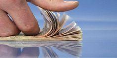 Ποιοι μπορούν να ενταχθούν στην εξωδικαστική ρύθμιση χρεών προς Ταμεία, εφορία, τράπεζες.