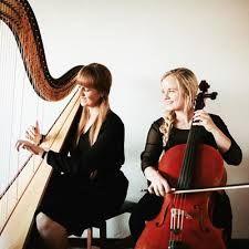 harpist jana van der walt - Google Search Violin, Music Instruments, Van, Google Search, Musical Instruments, Vans