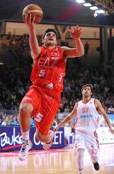 Sport E Viaggi Dedicated Maglia Siena Montepaschi Basket Pallacanestro Jersey Basket Special Buy