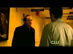 Crowley - Poor Unfortunate Souls. just watch it. it's quite a laugh...