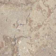 Formica Brand Laminate Tuscan Marble- Matte Laminate Kitchen Countertop Sample