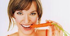 10 Amazing Reasons To Eat Carrots | 1mhealthtips