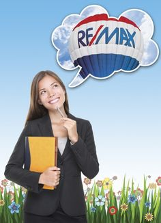 Survey Shows RE/MAX #1 Name in Real Estate