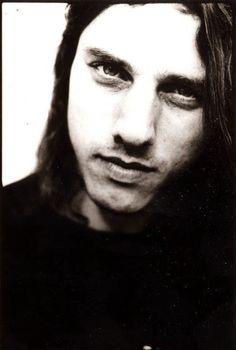 Chuck Schuldiner: Ο Πατέρας του Death Metal