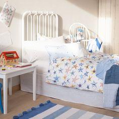 Mesita Kids - Muebles y Lámparas - Decoración | Zara Home México