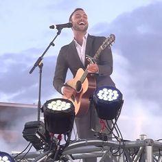 eurovision songs guitar chords