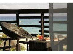 $200/night - Oceanview Condo on Mamitas Beach!