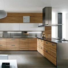 Las 111 mejores imágenes de Cocinas Doca | Cocinas, Disenos ...