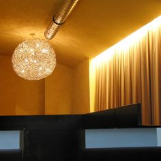 #kullin #restaurant #1070wien #lokal #umgestaltung #chociwskiarchitekten #indirektebeleuchtung Lokal, Restaurant Bar, Ceiling Lights, Instagram Posts, Home Decor, Indirect Lighting, Decoration Home, Room Decor, Outdoor Ceiling Lights