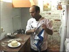 Daniel Guasco, programa para Celíacos Tv Ciudad Sin Gluten, Fish, Tv, Youtube, Healthy Recipes, Meals, Sweet Treats, Vegan Vegetarian