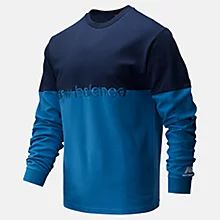 New Balance Outlet Online - Shop Now Clothes For Sale, Clothes For Women, Womens Windbreaker, Shorts Outfits Women, New Balance, Shop Now, Men Casual, Sweatshirts, Clothing