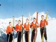 retro-ski-party