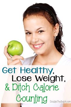 https://itunes.apple.com/us/album/ultimate-hypnosis-for-weight/id909012766  Easy way to lose weight from home! Use your mind to control your diet!  #Fitness #diet #loseweight #exercise #nutrition #hypnosis #HypnosisofNashville #yoga #crossfit #running