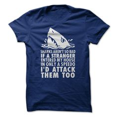 db2d3a57 [Best name for t-shirt] Sharks Coupon Today Funny sharks tee Tshirt Guys  Lady Hodie SHARE and Get Discount Today Order now before we SELL OUT  Camping a week ...