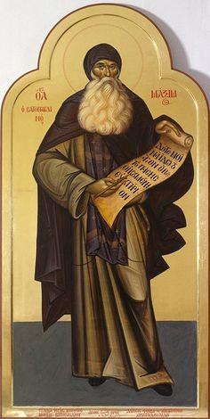 agios-maximos-o-graikos-32.jpg (500×996)