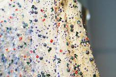 Фактуры и детали / Детали / Своими руками - выкройки, переделка одежды, декор интерьера своими руками - от ВТОРАЯ УЛИЦА