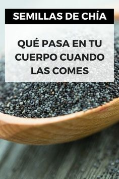 Real Mexican Food, Mexican Food Recipes, Vegan Recipes, Yogurt Con Chia, Runner Tips, Chia Seeds, Healthy Life, Good Food, Cooking