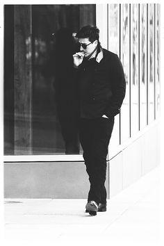 Marcus Mumford